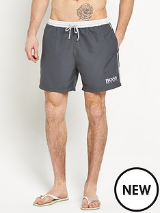 hugo-boss-hugo-boss-starfish-swimshort