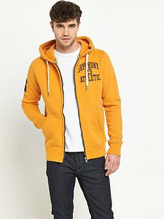 superdry-superdry-core-applique-zip-hoody