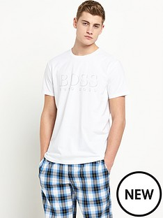 hugo-boss-logo-lounge-t-shirt