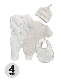 mamas-papas-4pce-set