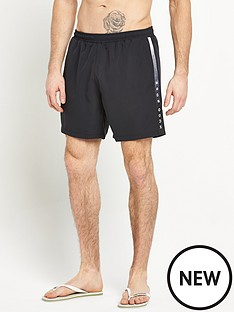 hugo-boss-hugo-boss-seabream-swimshort