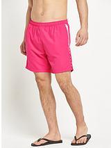 SeabreamSwim Shorts