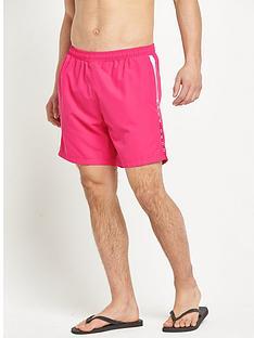 hugo-boss-seabreamnbspswim-shorts