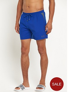 hugo-boss-beach-set-swim-shorts-towel-and-bag