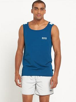 hugo-boss-beach-tank-top