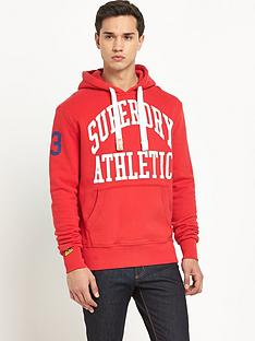 superdry-tiger-athletic-pullover-hoodie