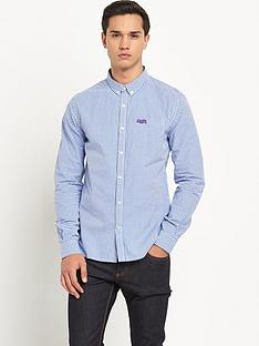superdry-london-fine-stripe-long-sleevenbspshirt