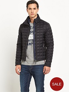 superdry-box-quilt-fuji-mens-jacket
