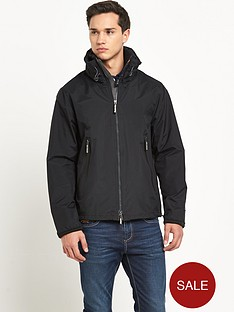 superdry-cliff-hiker-mens-jacket