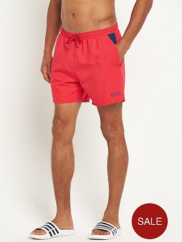 hugo-boss-beach-set-swim-shorts-towel-and-bag