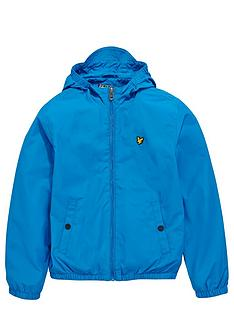 lyle-scott-hooded-windbreaker-deep-cobalt
