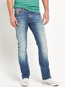 superdry-super-skinny-mens-jeans