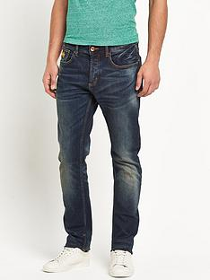 superdry-copperfill-loose-fit-jeans