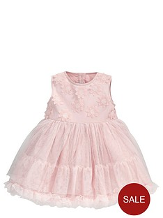 mamas-papas-papas-baby-girls-daisy-prom-dress