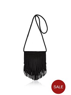river-island-girls-fringed-crossbody-bag