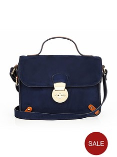 river-island-girls-denim-crossbody-bag