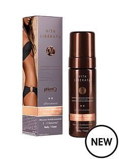 vita-liberata-phenomenal-tan-mousse-medium-125ml