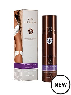 vita-liberata-rich-tinted-tan-lotion-200ml