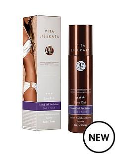 vita-liberata-extra-rich-tinted-tan-lotion-200ml