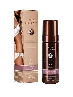 vita-liberata-free-gift-vita-liberata-sheer-tan-mousse-100ml-amp-free-vita-liberata-super-fine-skin-polish-30ml