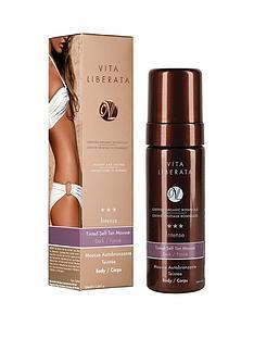 vita-liberata-free-gift-vita-liberata-intense-tan-mousse-100ml-amp-free-vita-liberata-super-fine-skin-polish-30ml