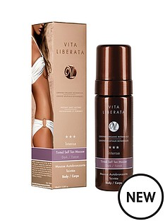 vita-liberata-vita-liberata-intense-tan-mousse-100ml
