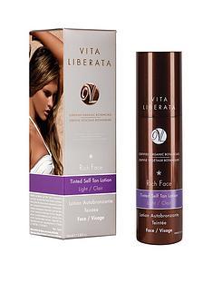 vita-liberata-free-gift-vita-liberata-rich-face-tan-lotion-100ml-amp-free-vita-liberata-super-fine-skin-polish-30ml