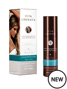 vita-liberata-vita-liberata-deep-face-tan-lotion-100ml