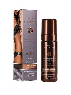 vita-liberata-phenomenal-tan-mousse-dark-125ml