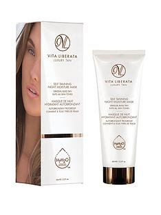 vita-liberata-free-gift-vita-liberatanbspself--tanning-night-moisture-mask-65mlnbspamp-free-vita-liberata-super-fine-skin-polish-30ml