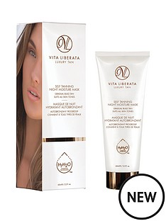 vita-liberata-self--tanning-night-moisture-mask-65ml