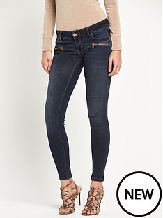 river-island-river-island-low-rise-amelie-superskinny-jean