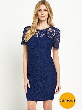 v-by-very-lace-bodyconnbspdress