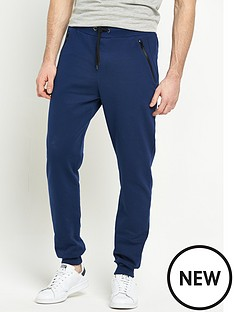 v-by-very-core-jog-pant