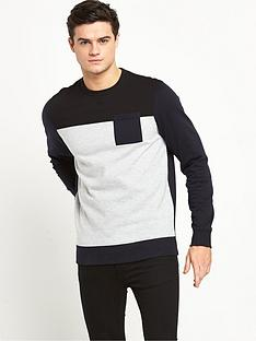 v-by-very-cut-amp-sew-mens-sweatshirt