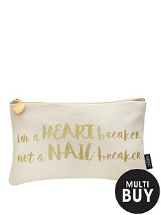 nails-inc-heart-breaker-slogan-cosmetics-bagnbspamp-free-nails-inc-nail-file