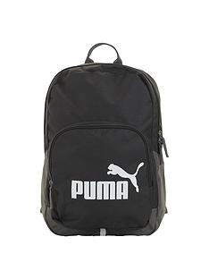 puma-puma-older-boys-phase-backpack
