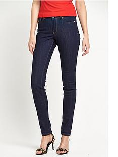 v-by-very-1932-harper-skinny-jeansnbsp
