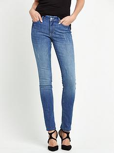 v-by-very-1932-harper-skinny-jeansnbsp