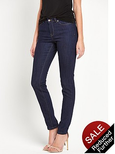 v-by-very-high-rise-harper-1932-skinny-jeans