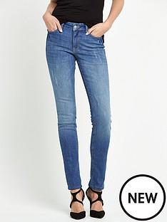 south-petite-1932-harper-skinny-jean