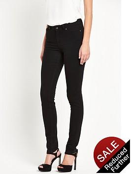 v-by-very-petite-high-rise-harper-1932-skinny-jeans