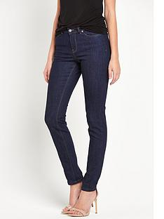 v-by-very-petite-high-rise-harper-1932-skinny-jeans