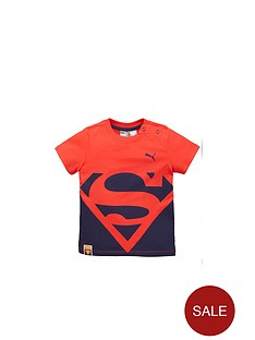 puma-puma-superman-baby-tee-and-bootie-gift-set