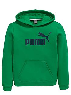 puma-puma-older-boys-essentials-oth-hoody