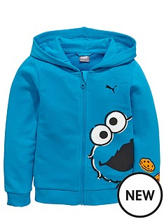 puma-puma-sesame-street-cookie-monster-fz-hoody