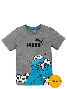 puma-sesame-street-cookie-monster-tee