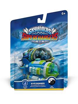 skylanders-superchargers-vehicle-dive-bomber