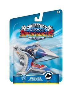 skylanders-skylandersnbspsuperchagersnbspvehicle-sky-slicer