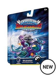 skylanders-skylandersnbspsuperchargers-vehicle-sea-shadow